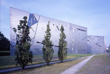 judisches museum berlin 01