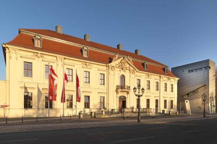 judisches museum berlin 02