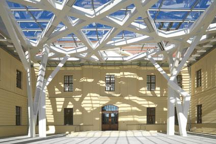 judisches-museum-berlin-03