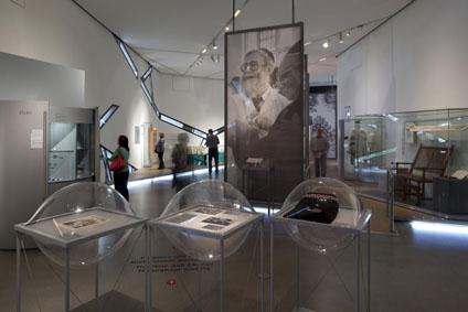 judisches museum berlin 04