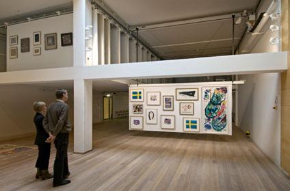 moderna museet stockholm 02