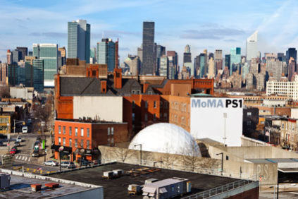moma ps1 new york 01