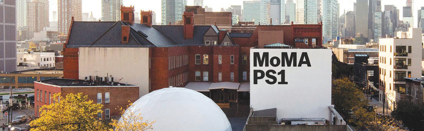 new-york-MoMA-PS1-Aerial-View-2019