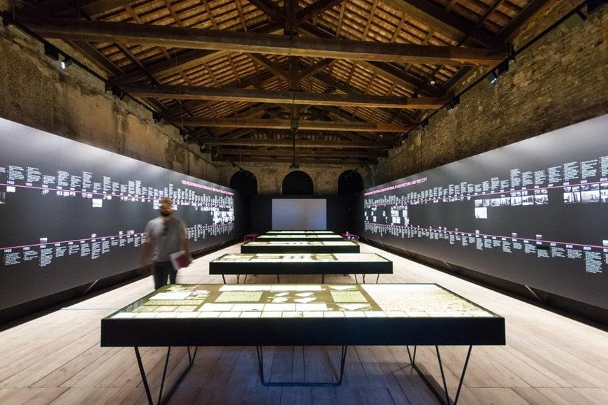 peru-pavilion-venice-architecture-biennale-2014-01