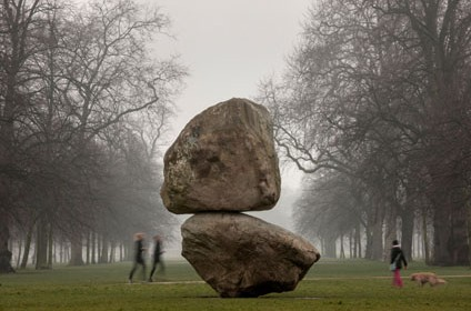 serpentine gallery london 02