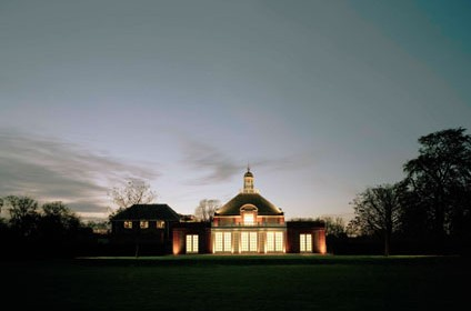 serpentine gallery london 03