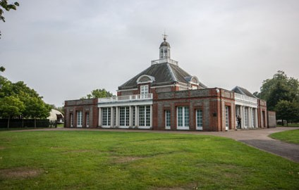 serpentine gallery london inexhibit 05