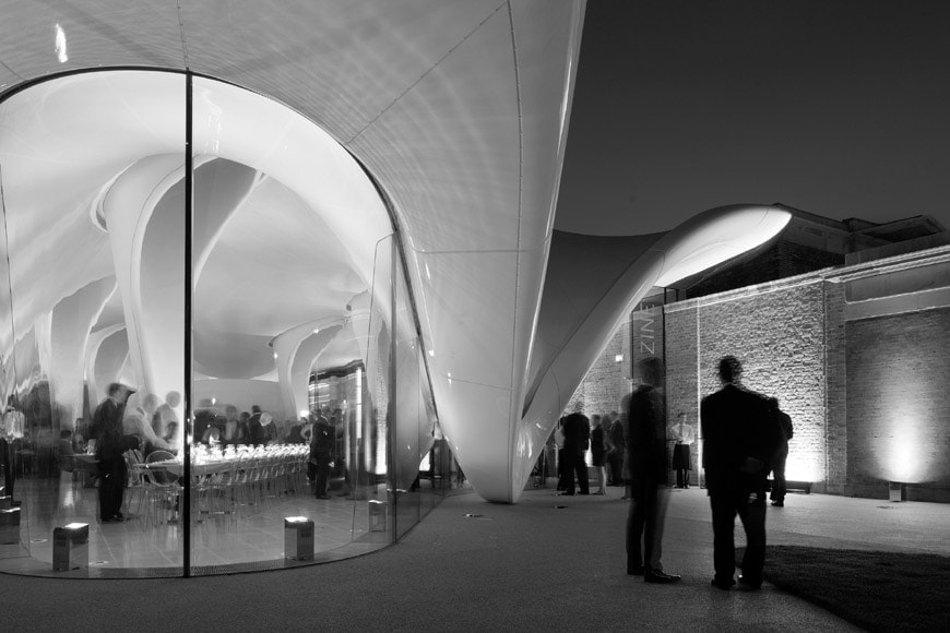 serpentine sackler gallery 08