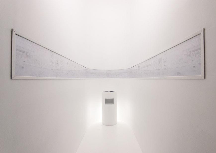 Venice Architecture Biennale 2014 Monditalia 05