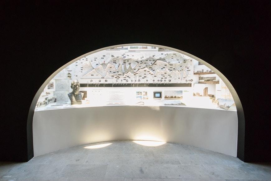 Venice Architecture Biennale 2014 Monditalia 06