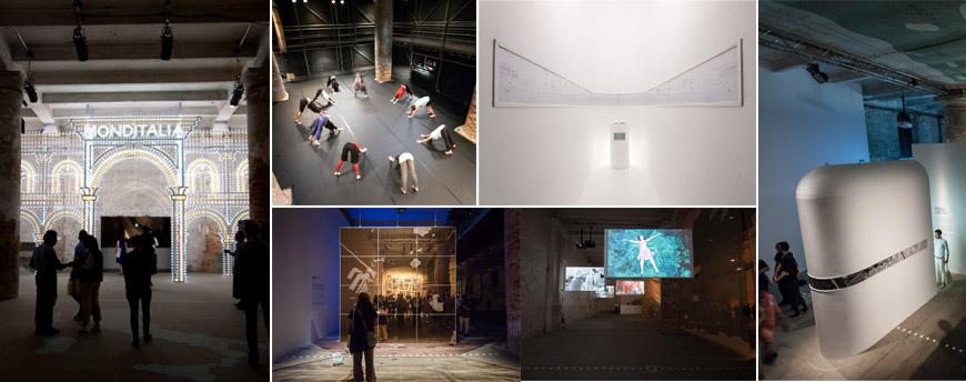 venice-biennale-architecture-monditalia