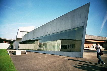 vitra design museum 04