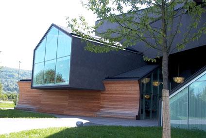 vitra design museum 05