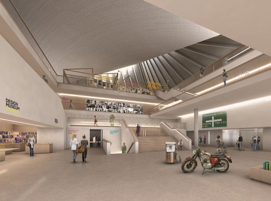 Design-Museum-001