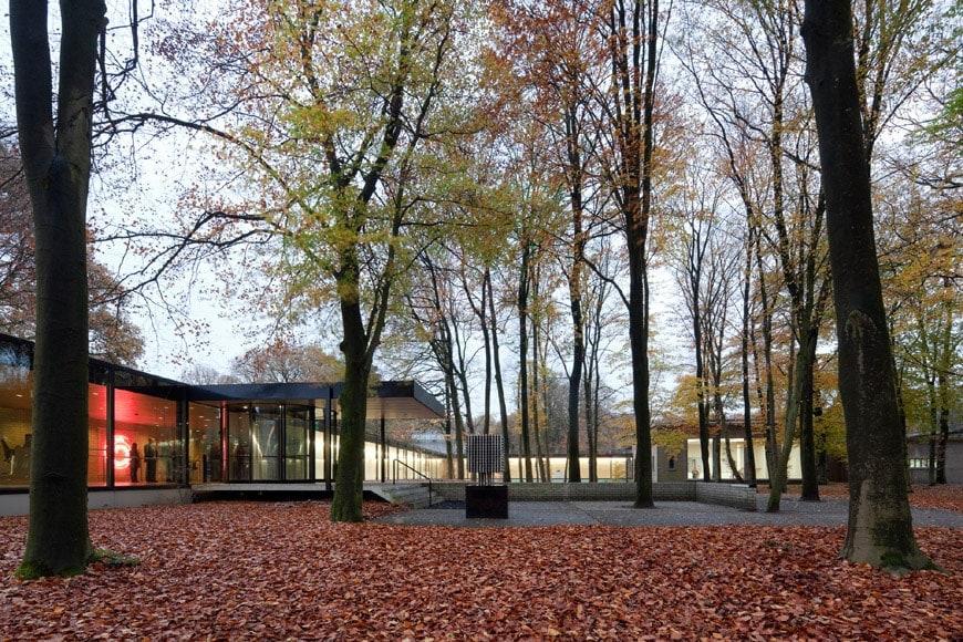 Kröller-Müller-museum-garden-01