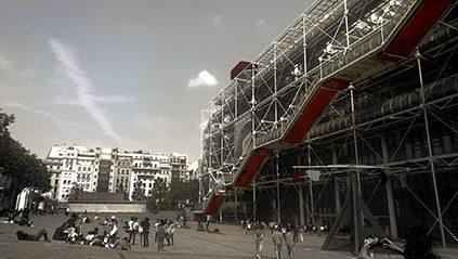 Rowynn_Dumont_Pompidou