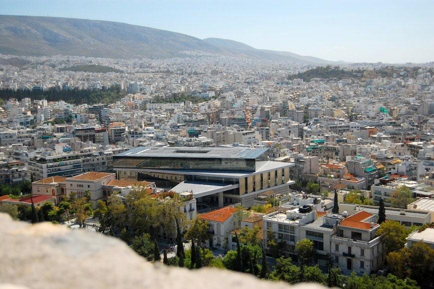 acropolis museum athens 01