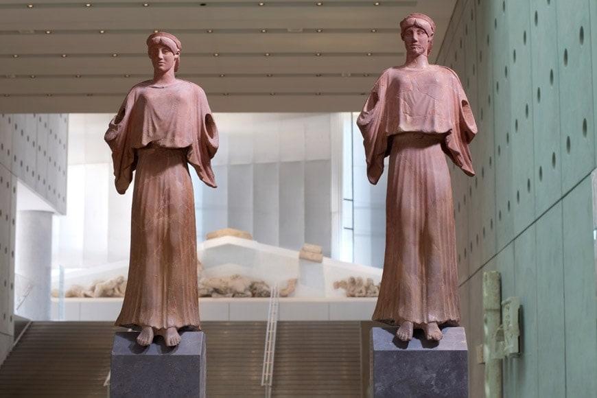 acropolis-museum-athens-07