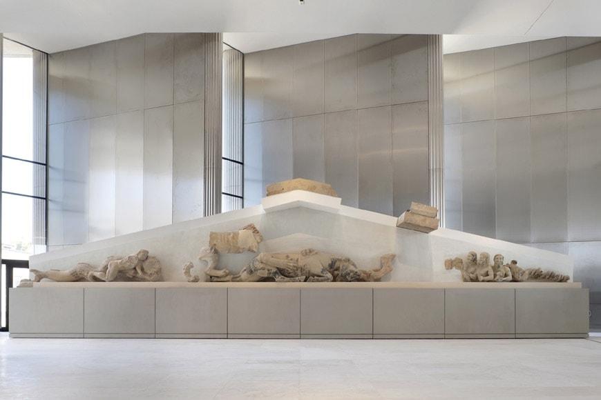 acropolis-museum-athens-09