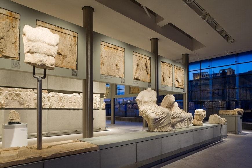 acropolis museum athens 12
