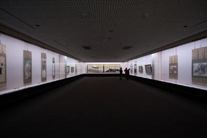 adachi museum of art 02