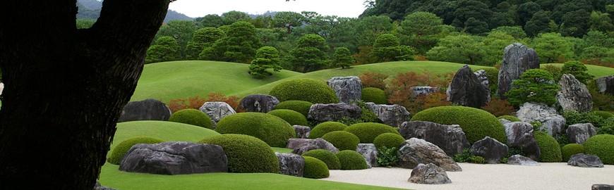adachi-museum-of-art-japanese-gardens-03
