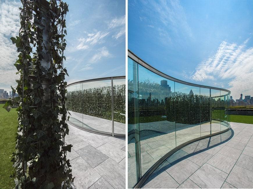graham metropolitan museum roof garden 04b