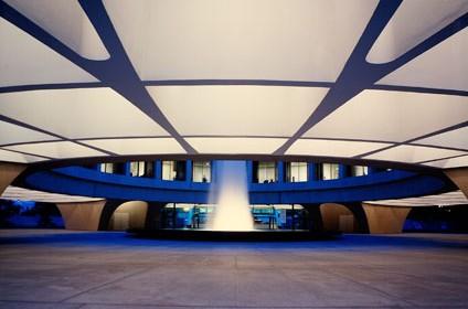 hirshhorn-museum-washington 02