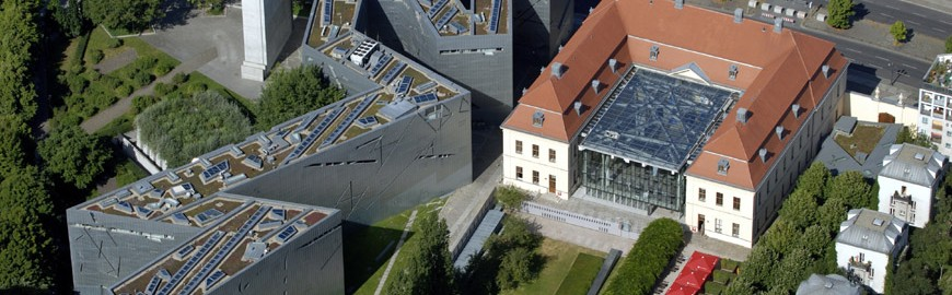 jewish museum berlin libeskind 01