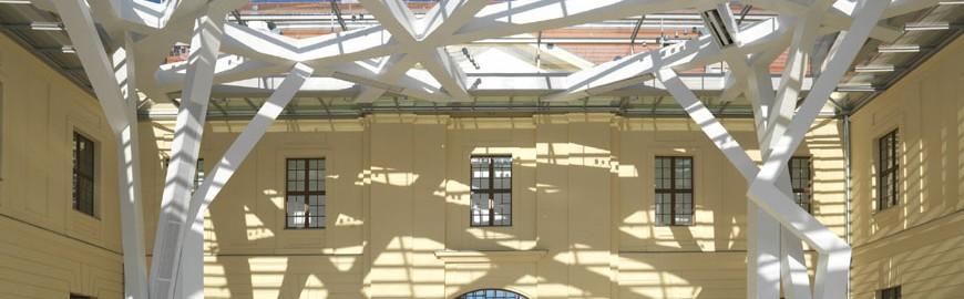 jewish-museum-berlin-libeskind-18