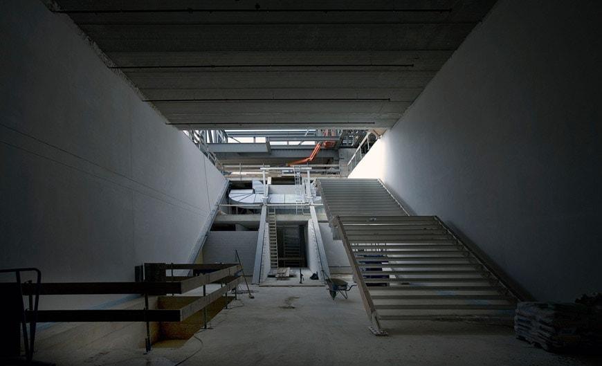 Stedelijk Museum Amsterdam cs 08