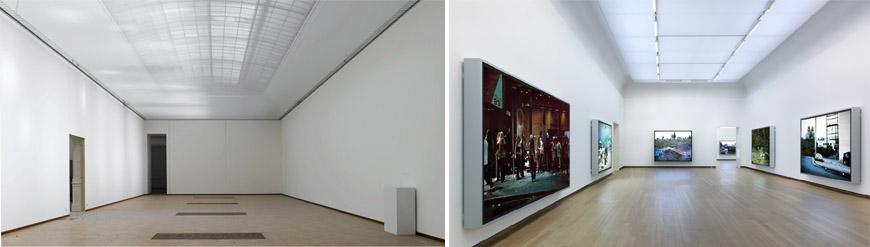 Stedelijk Museum Amsterdam cs 10