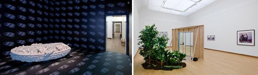 Stedelijk Museum Amsterdam cs 11