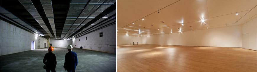 Stedelijk Museum Amsterdam cs 12