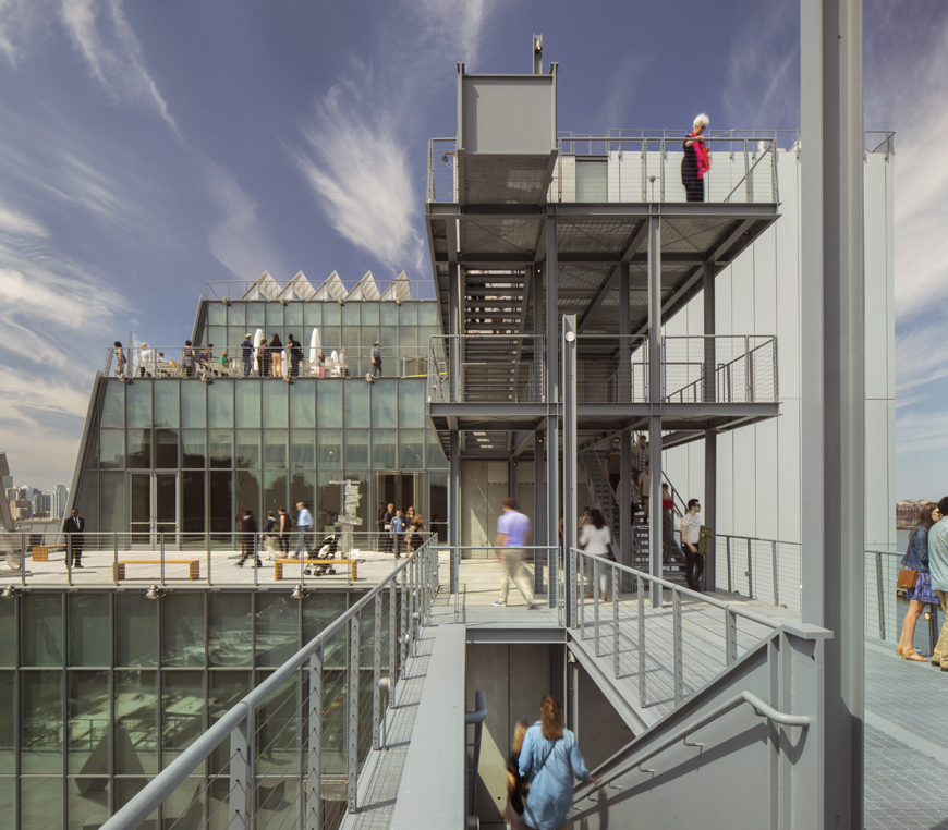 Whitney-Museum-NYC-Renzo-Piano-Building-external-view