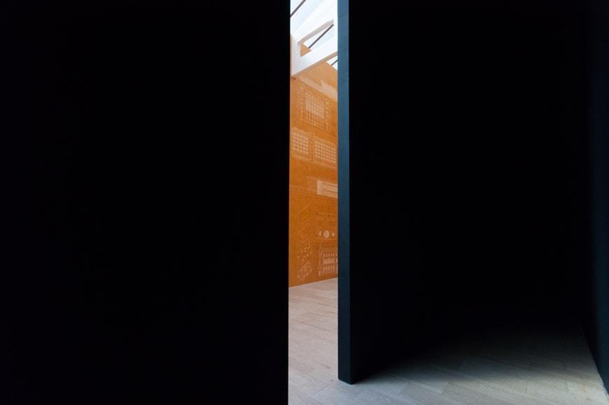Venice biennale-architecture-serbia-pavilion-00