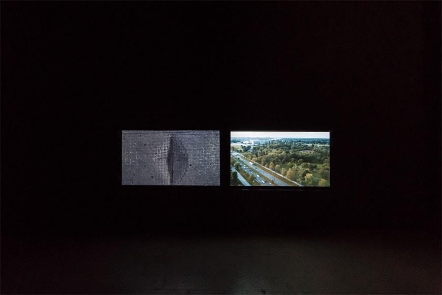 Venice biennale-architecture-serbia-pavilion-03