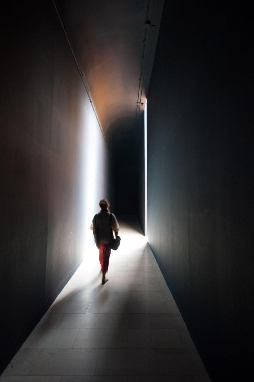 Venice biennale-architecture-serbia-pavilion-04