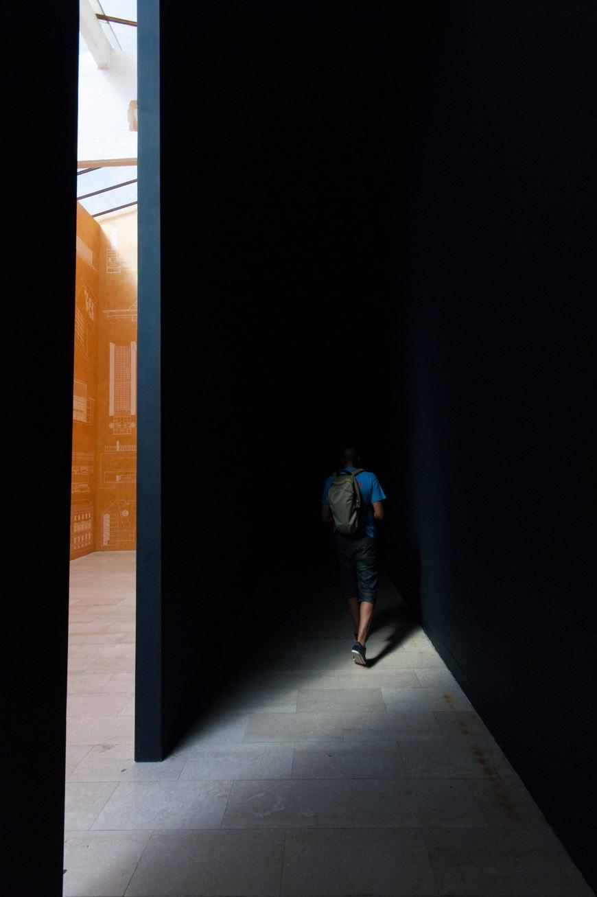 Venice biennale-architecture-serbia-pavilion-05