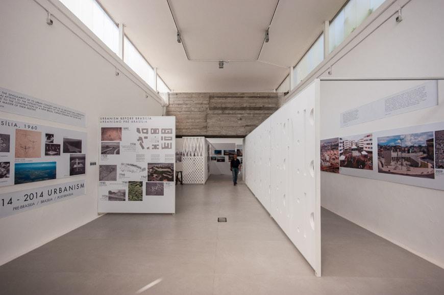 brazil-pavilion-venice-architecture-biennale-2014-05