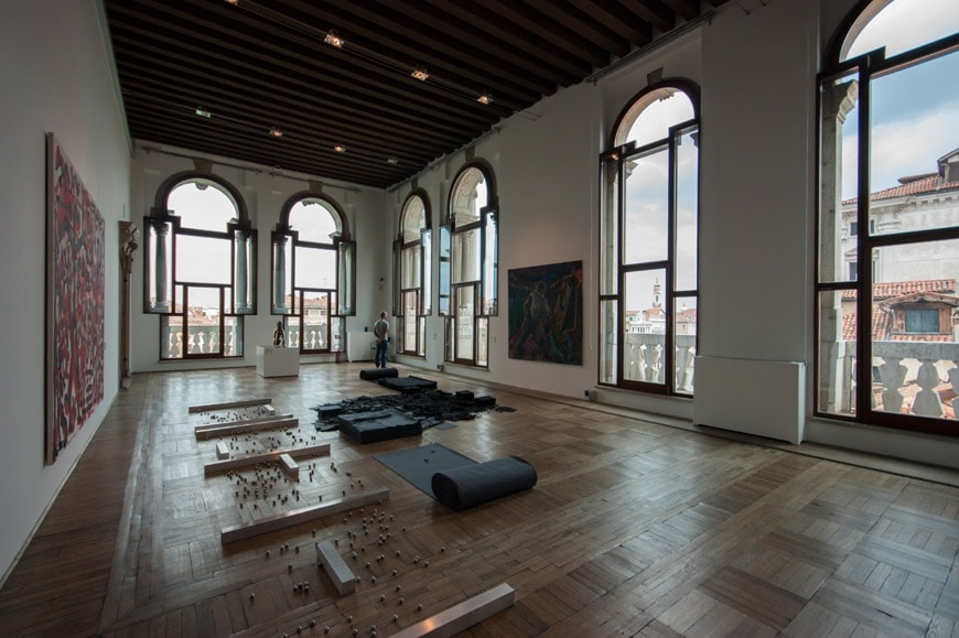 ca-pesaro-venice-sonnabend-exhibition-01