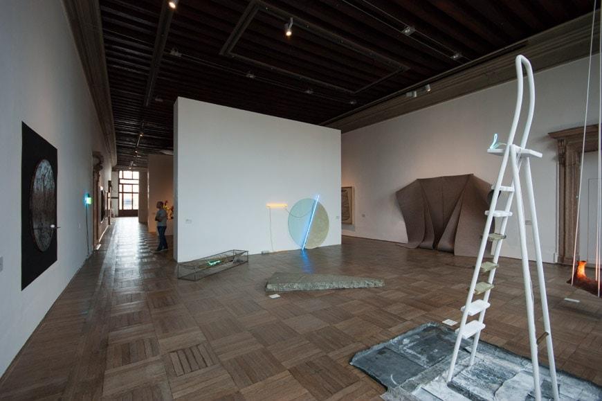 ca-pesaro-venice-sonnabend-exhibition-03