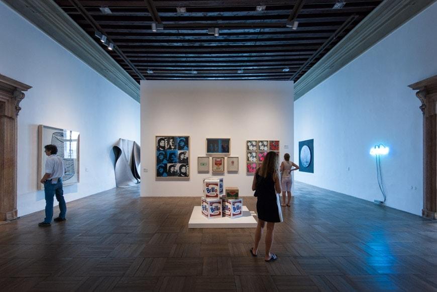 ca-pesaro-venice-sonnabend-exhibition-04