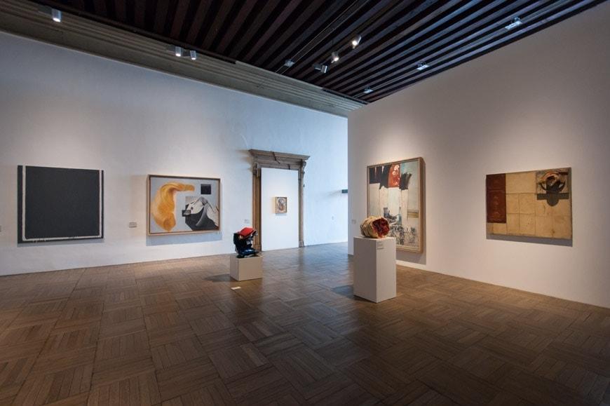 ca-pesaro-venice-sonnabend-exhibition-05
