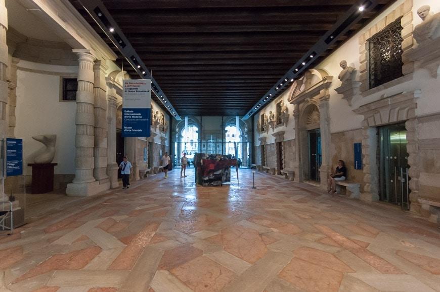 ca-pesaro-venice-sonnabend-exhibition-07