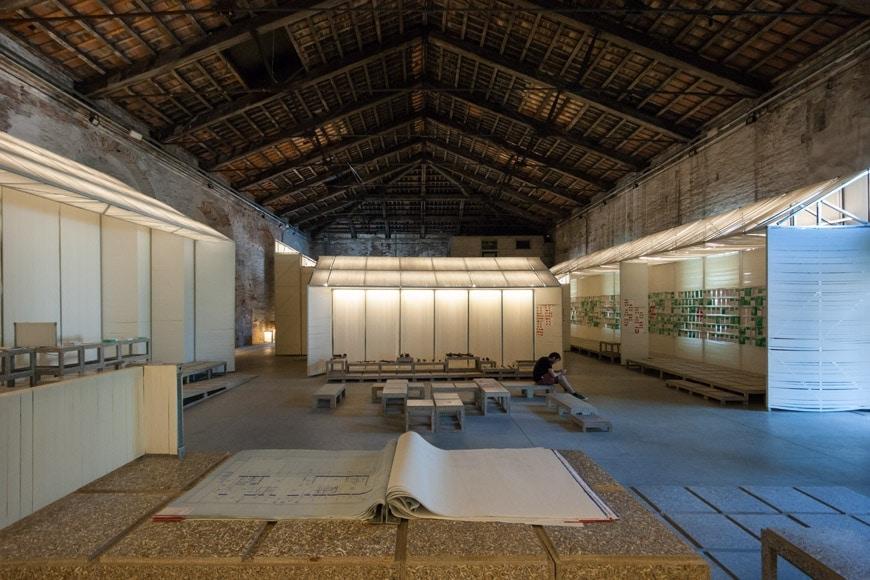 china-pavilion-biennale-04