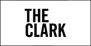 clark art institute logo