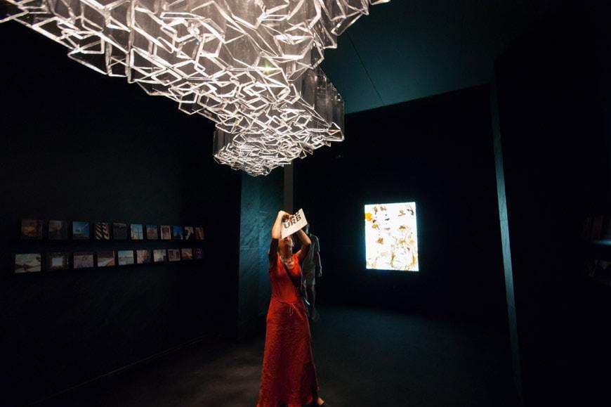 daniel-libeskind-sonnets-babylon-exhibition-venice-biennale-07