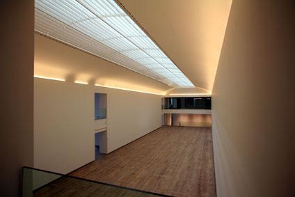 hermitage museum amsterdam 02
