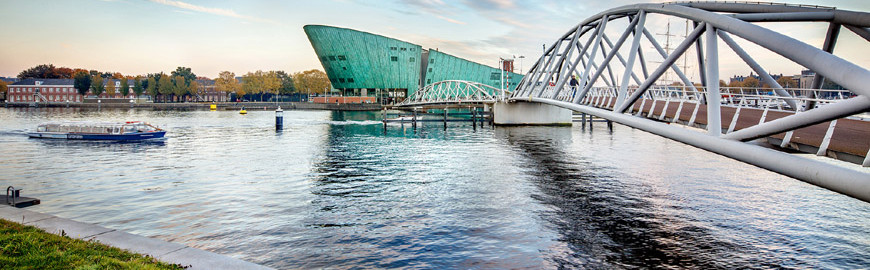 nemo-science-center-amsterdam-05